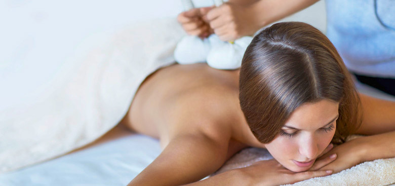 massage-claudias-professional-skin-care