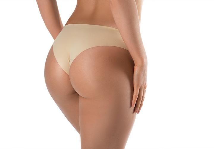buttock-lift